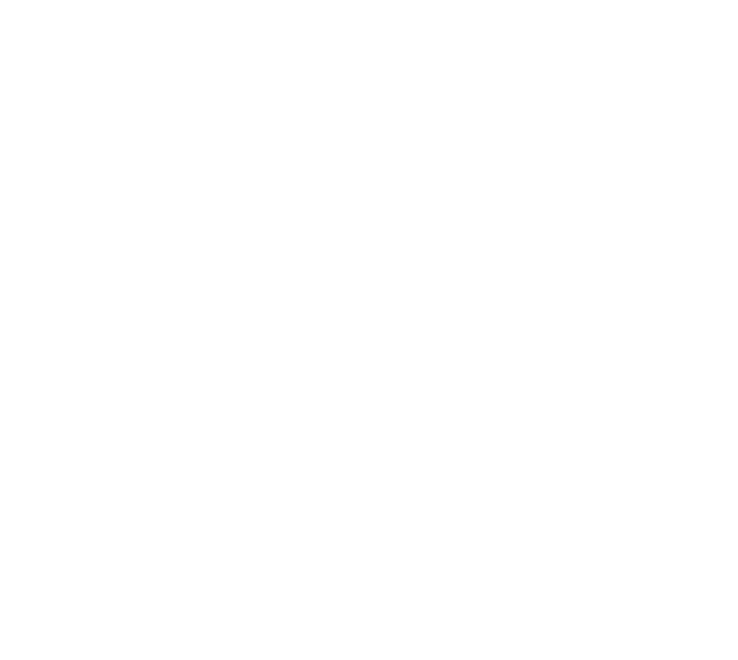 S2 Method 5 Components diagram featuring 10 dimensions of fitness, technology, mind-body, expert coaching and metabolic conditioning