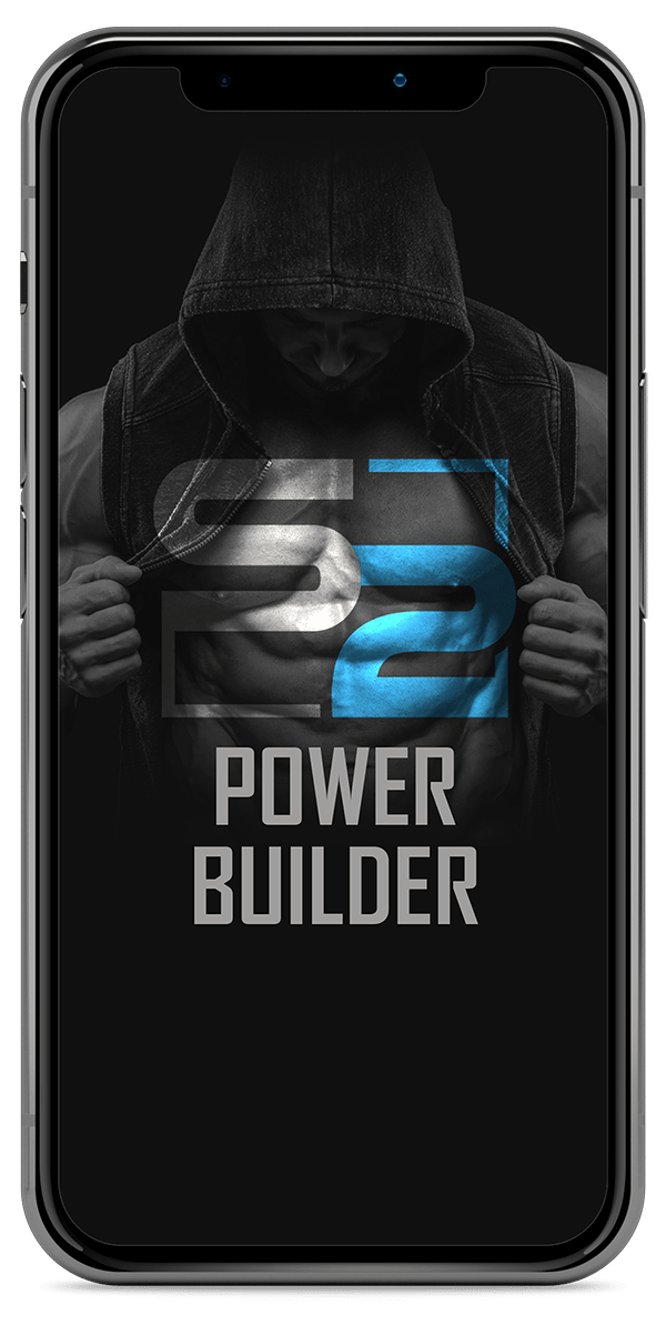 S2 Method phone screen for Power Builder