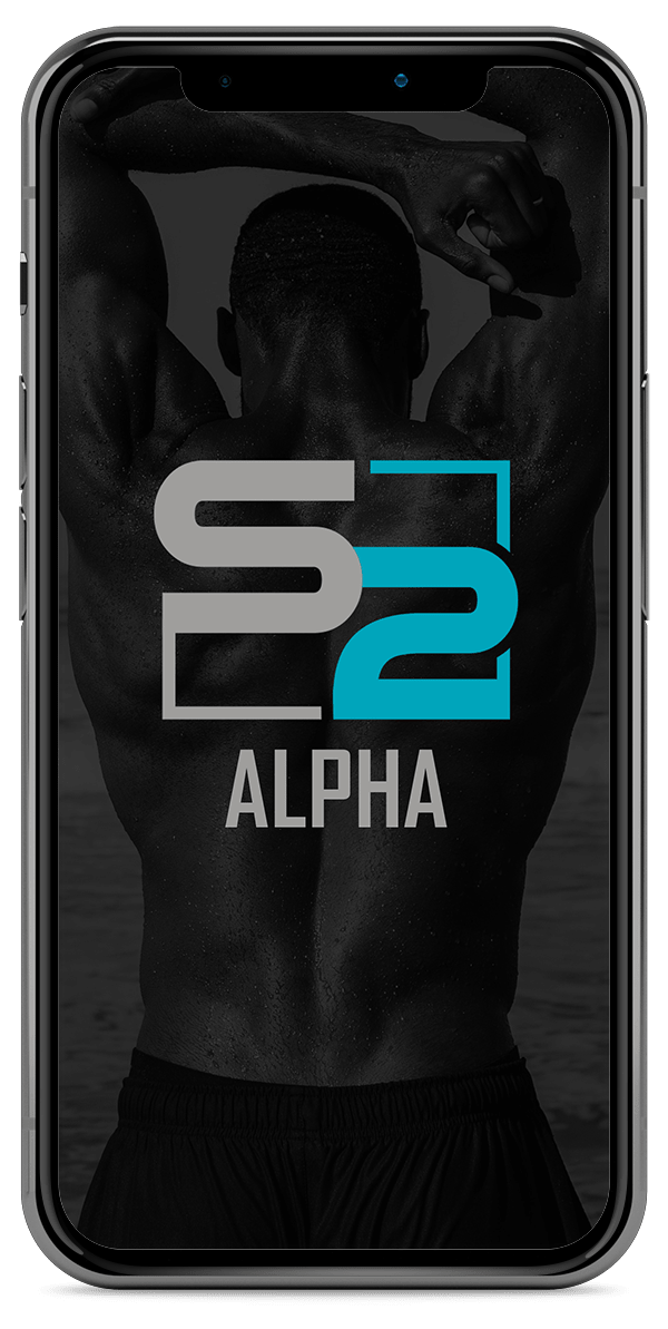 S2 Method Online Alpha package